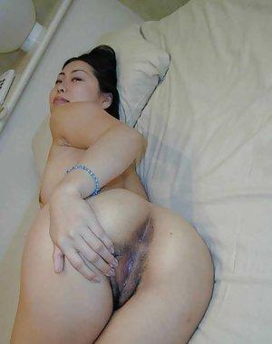 Excellent idea Malaysian girls big butts photos
