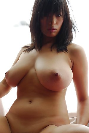 Asian Fatty Porn