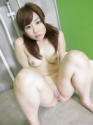 Split Porn