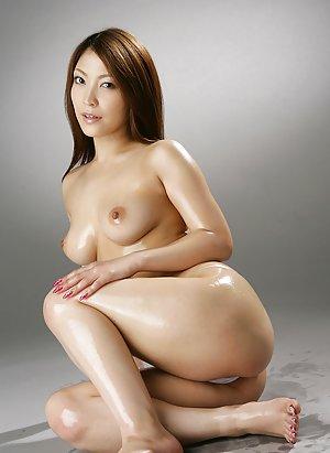 Sexy Japanese Porn